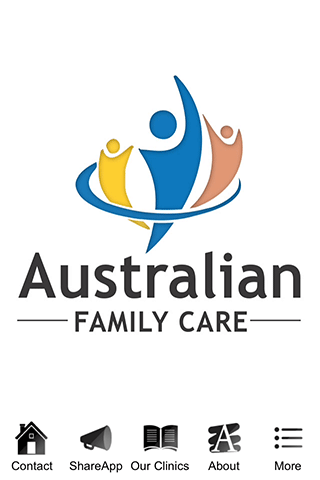 Australian Family Care
