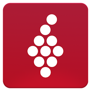 vivino application