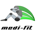 Medi-fit Wettringen icon
