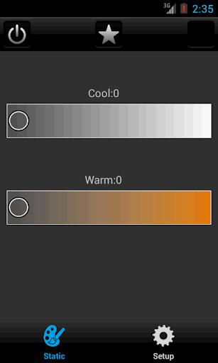 ColorEasy2 Plus