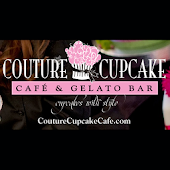 Couture Cupcake Cafe