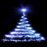 CHRISTMAS LIVEWALLPAPAER2 icon