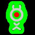 Reciprocity Desire ALPHA-GPU logo