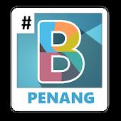 #BetterPenang