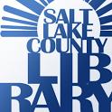 SLCo Library icon