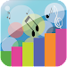 Toddlers Magic Xylophone Icon