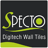 Specto Digitech Wall Tiles