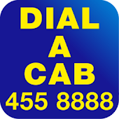 DIAL A CAB SOUTH SHIELDS