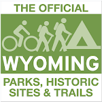 WY State Park Guide