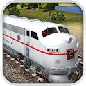 Trainz Driver ( Free Trial ) icon