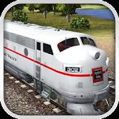 Trainz Driver ( Free Trial )