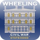 Wheeling Civil War Tour