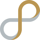 Portfolio Wealth Advisors icon