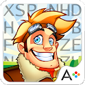 Cryptograms by Puzzle Baron