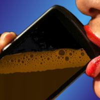 iChocolate FREE 1.8