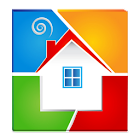 Tell My House - Tellstick icon