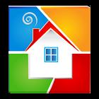 Tell My House - Tellstick icon