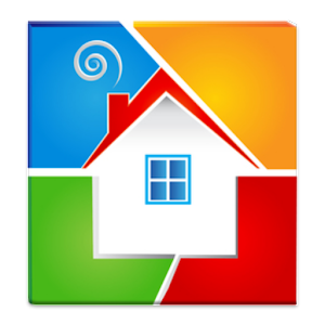 Tell My House Tellstick Android Apps On Google Play