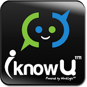 iKnowU REACH Keyboard BETA