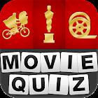 Movie Quiz icon