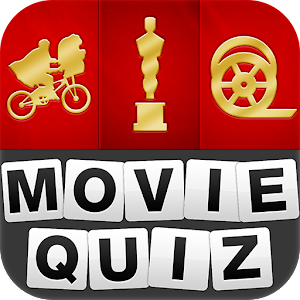 Movie Quiz for PC and MAC