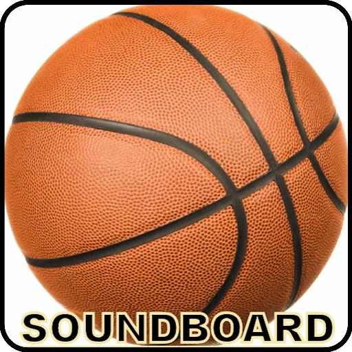 Soundboard Basketball Lite
