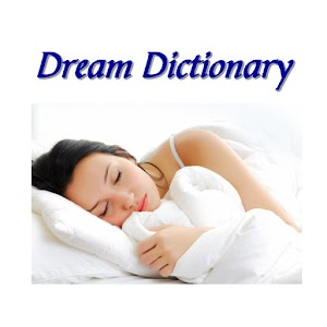 dream dictionary pdf free download