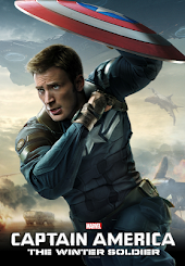 Action & Adventure - Movies & TV on Google Play