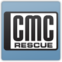 Rescue Field Guide logo