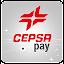 Cepsa Pay