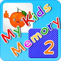 Kids Memory - Part 2 APK