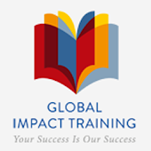 Global Impact Training