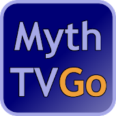 MythTV Go