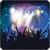 Reggaeton Music Free