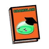 Cram Slam