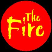 The Fire Philadelphia