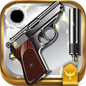 Gun Shop icon