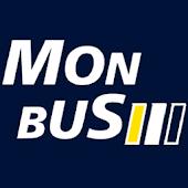 Monbus Horarios Tarragona-Reus