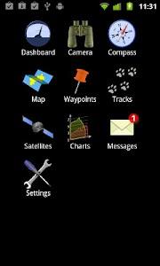 GPS Essentials Donation Plugin v1.0.2