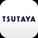 TSUTAYAアプリ icon