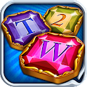 Touch Word 2 icon