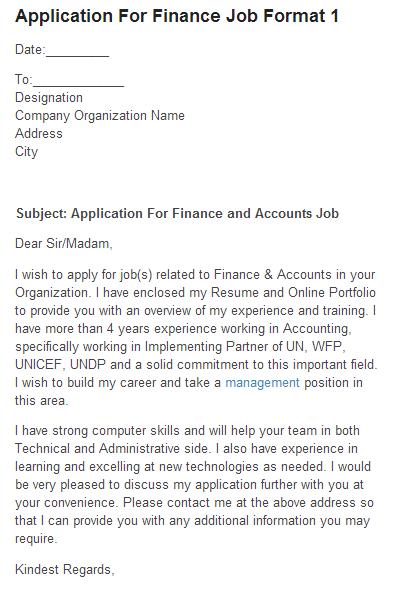 me an advantage verification of works acceptance letters acceptance ...