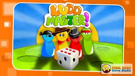 Ludo Master 1.3 Screenshots 8