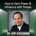 How to Gain Power and Influen… icon