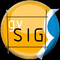 gvSIG Mini Maps 1.2.3