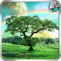 Fantastic Nature icon