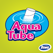 Aqua Tube® – The Game