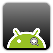 Custom ICS Search Widget