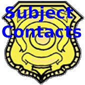 Subject Contacts