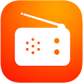 Radios de España FM